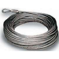 tent cable