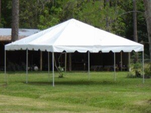 commercial party tents for sale frame 3a