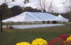 All Trac Frame Tent – Party Tents for Sale