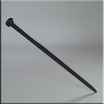 tent stake