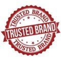 trusted-tents-sm