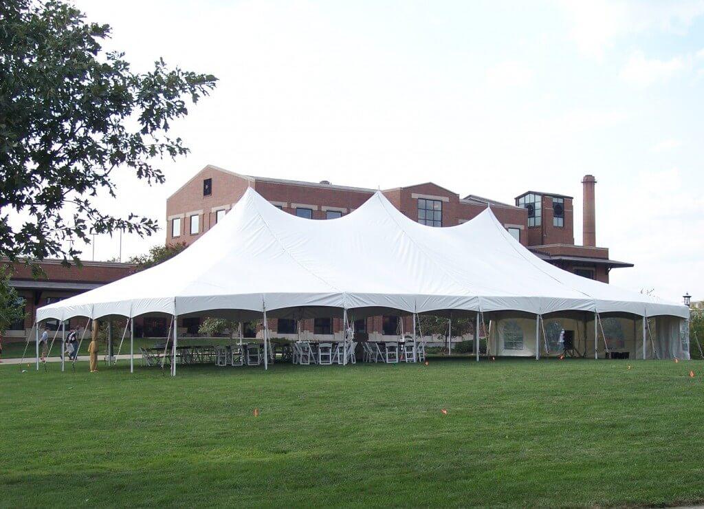 All Peak Plus - Party Tents for Sale