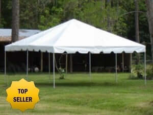 Best Frame Tent to Buy