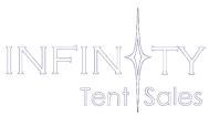Commercial Tents for Sale | Infinity Tent Sales