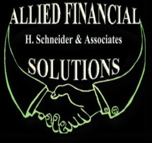 Allied Financial