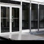 glass-door-6ft-150x150