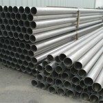 pipe-150x150